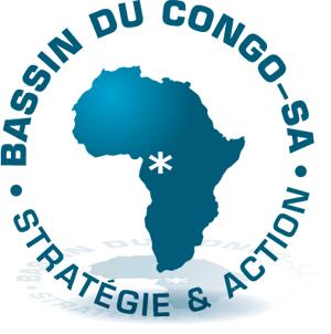Bassin du Congo-SA