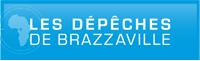 Les Dépêches de Brazzaville